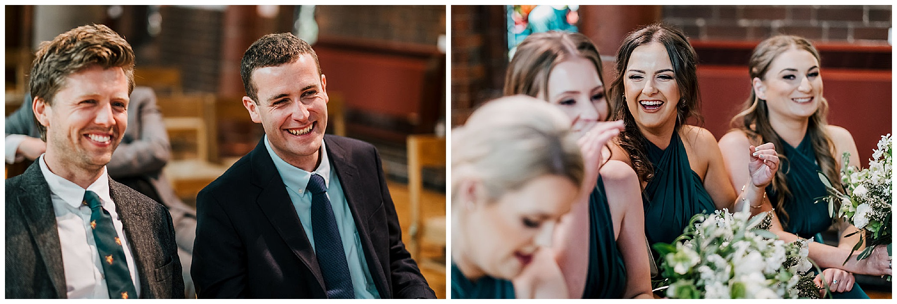 Emma + Will – Stock Farm – So lucky to have met this kind amazing couple